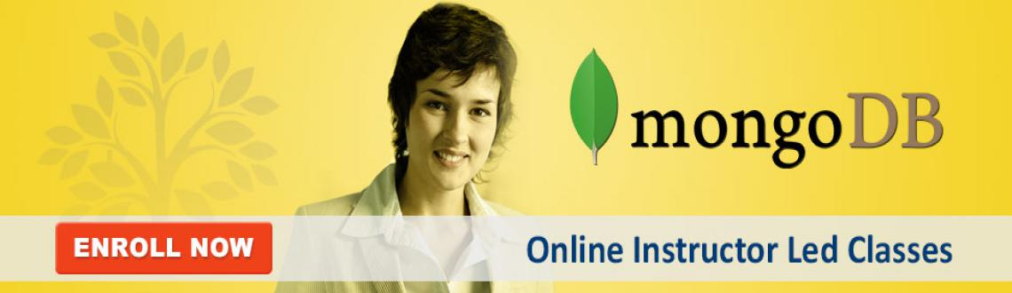 Book Online Tickets for MongoDB Online Training, . MongoDB Online Training The MongoDB batch will start from 17th January 2015. It is a weekend batch. The course duration will be 5 weeks and the timings of the classes will be from 8:30 AM IST to 11:30 AM IST. Register and Join MongoDB Free Li