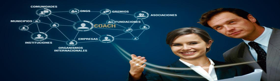 Workshop on Training Effectivness