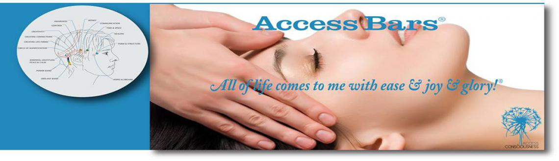 Learn Access Consciousness Bars in Chennai and re-boot your finances, health, anti-aging hormones, relationships, creativity, talents and more