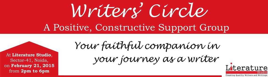 Writers Circle