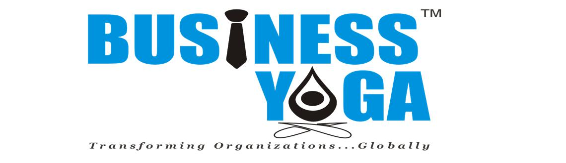 Business Transformation  Growth Program - BUSINESS YOGA