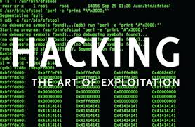 Book Online Tickets for hacking course, . All UnderGraduates Can apply..............................................................................................................................................................................................................................
