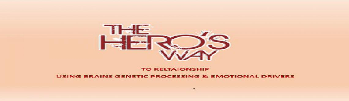 HEROS WAY to RELATIONSHIP