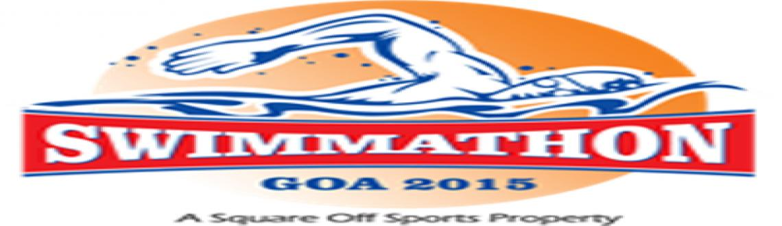 Book Online Tickets for Swimmathon Goa 2015, Margao. India's premier open water swimming race \\\