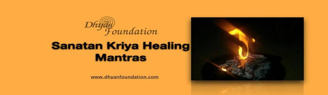 Book Online Tickets for Dhyan Foundation organizes simultaneous , NewDelhi. Thursday, March 5 at 5:30pm