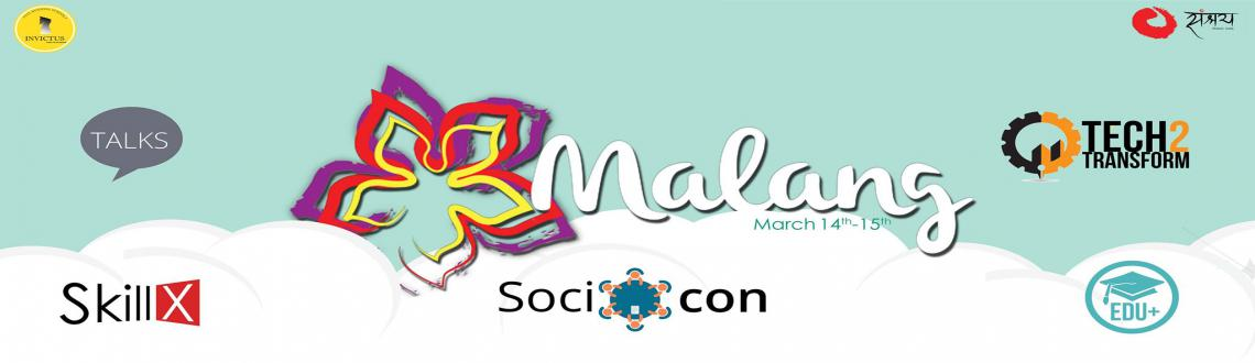 Book Online Tickets for Sociocon, Vellore. If you\\\'re an NGO looking to reinvent yourself, one of those ever so keen to learn or just short on action this March; we call unto thee to join us for deliberation with legends, stalwarts and unsung heroes in the field, that is sure to enlighten y