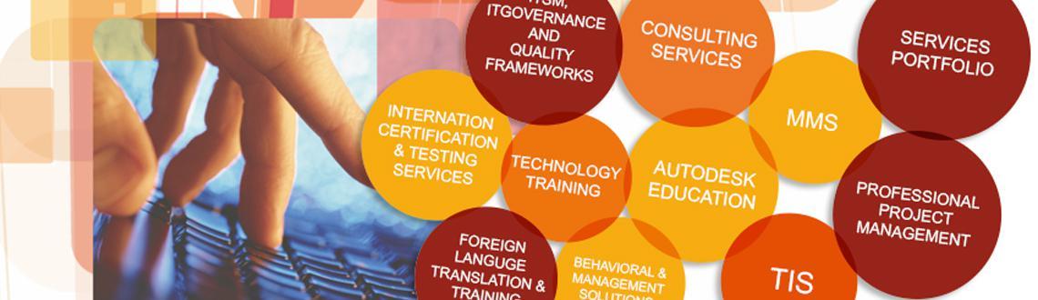 PMP Exam Certification Training, Pune