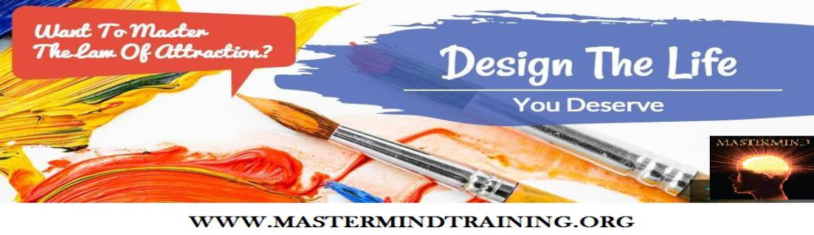 Book Online Tickets for Finding Your Flow - Law of Attraction Wo, Mumbai. 