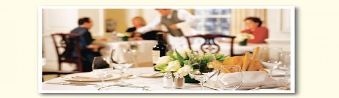 Book Online Tickets for Dining Etiquette Training, Bengaluru. Learn dining etiquette that will take you anywhere... from a formal dinner to a cocktail party, to a business lunch or to a dinner with friends. You will learn the most sophisticated style of formal dining and be able to apply it to contemporary dini