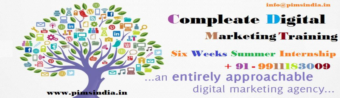 Digital Marketing Summer Internship-2015 | Internet Marketing Training in Delhi/Ncr | SEO Training in Delhi/Ncr |Google Adwords / PPC |Email Marketing Training in Delhi/Ncr | Digital Marketing Certification Courses in Noida | Web Development Training