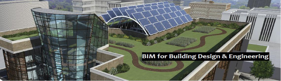 WEBINAR ON BIM WORKFLOW AND AUTODESK REVIT