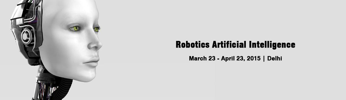 Micro Incept Technologies Pvt Ltd. Presents Summer Internship in Robotics  Artificial Intelligence