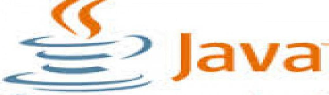 Course in Core Java Programming Language