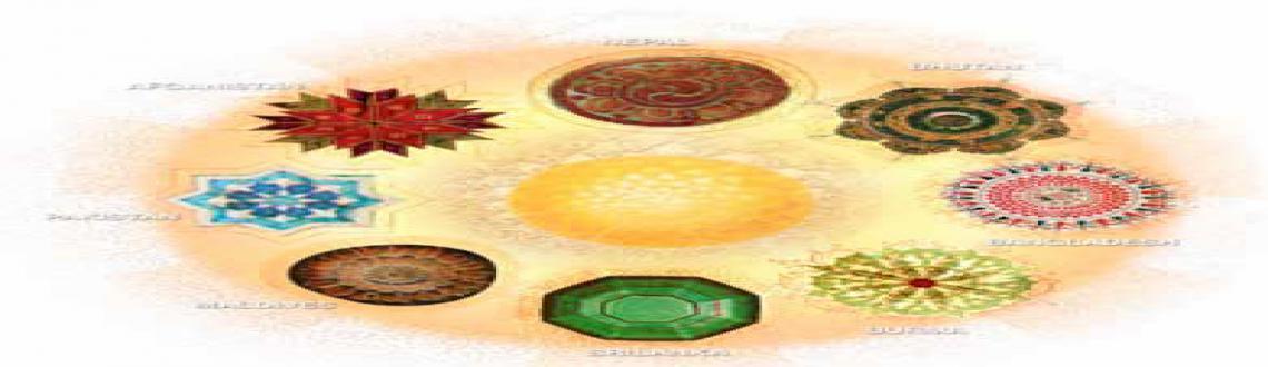 Asian Heritage Foundations Jiyo to host Lotus Bazaar
