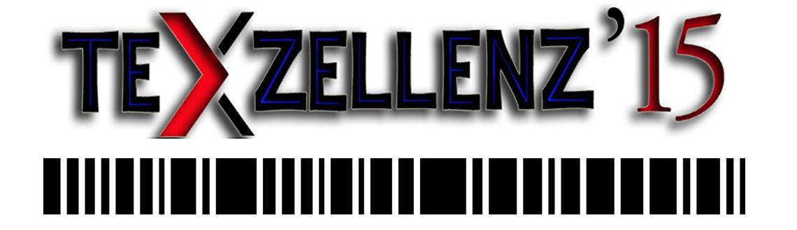 Book Online Tickets for TEXZELLENZ 15, Hyderabad. A Technical fest for techno and logical minds. This event is being organized and conducted by Anurag College of Engineering. We are also known for hushing out the innovative ideas and extraordinary thoughts of the engineers to meet the technical worl