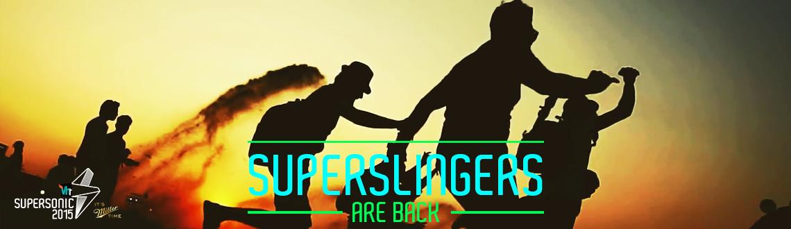 Vh1 Superslingers
