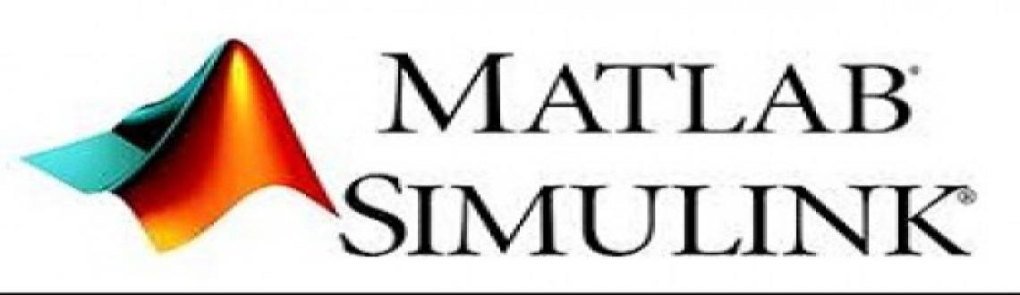 MATLAB Simulink Workshop - NewDelhi | MeraEvents com