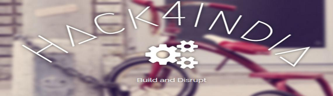 Book Online Tickets for 2nd Hack4India Meetup, Gurugram. Shout to all the electronics start-ups, enthusiasts/hobbyists, professionals, researchers, academicians and students. Join us in sharing ideas, learning new stuffs, meeting like-minded individuals, developing products and discovering the future. &nb