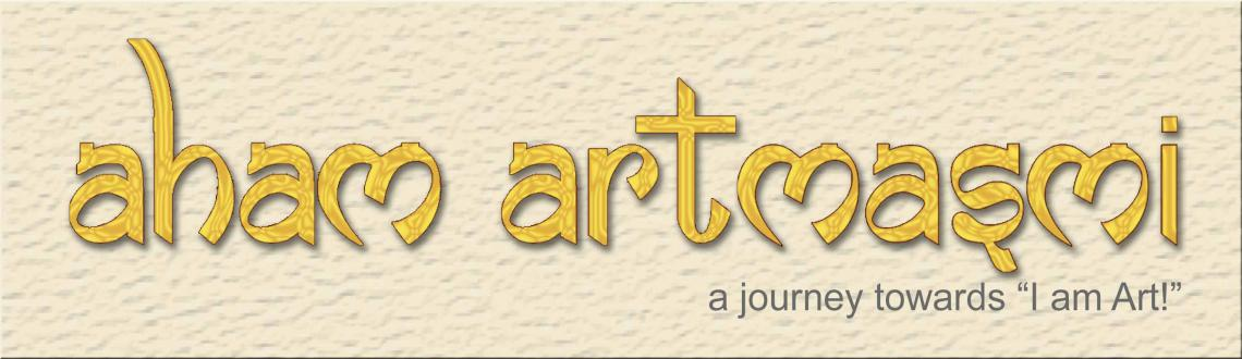 Book Online Tickets for Art Journal thru Urban Sketching, Bengaluru. Art Journal thru Urban Sketching