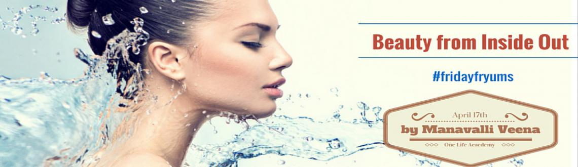 The Secret to Flawless SKIN, Skin Care - Healthy Skin.