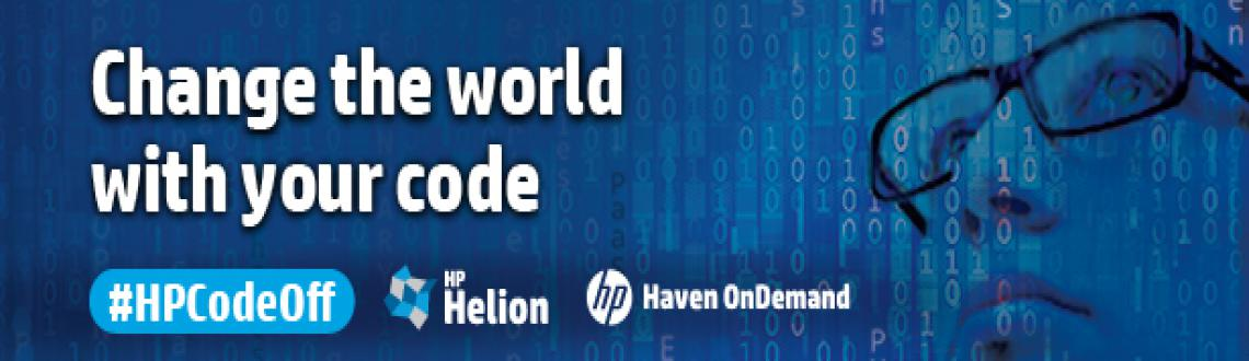 Book Online Tickets for The Great Indian HP Code Off, Bengaluru. Love coding? Here's your chance to win big prizes & round trip tickets to the USA at the Great Indian HP Code Off! – a 3 day Hackathon that will take place during the Great Indian Developer Summit in Bangalore, India from April 21st &