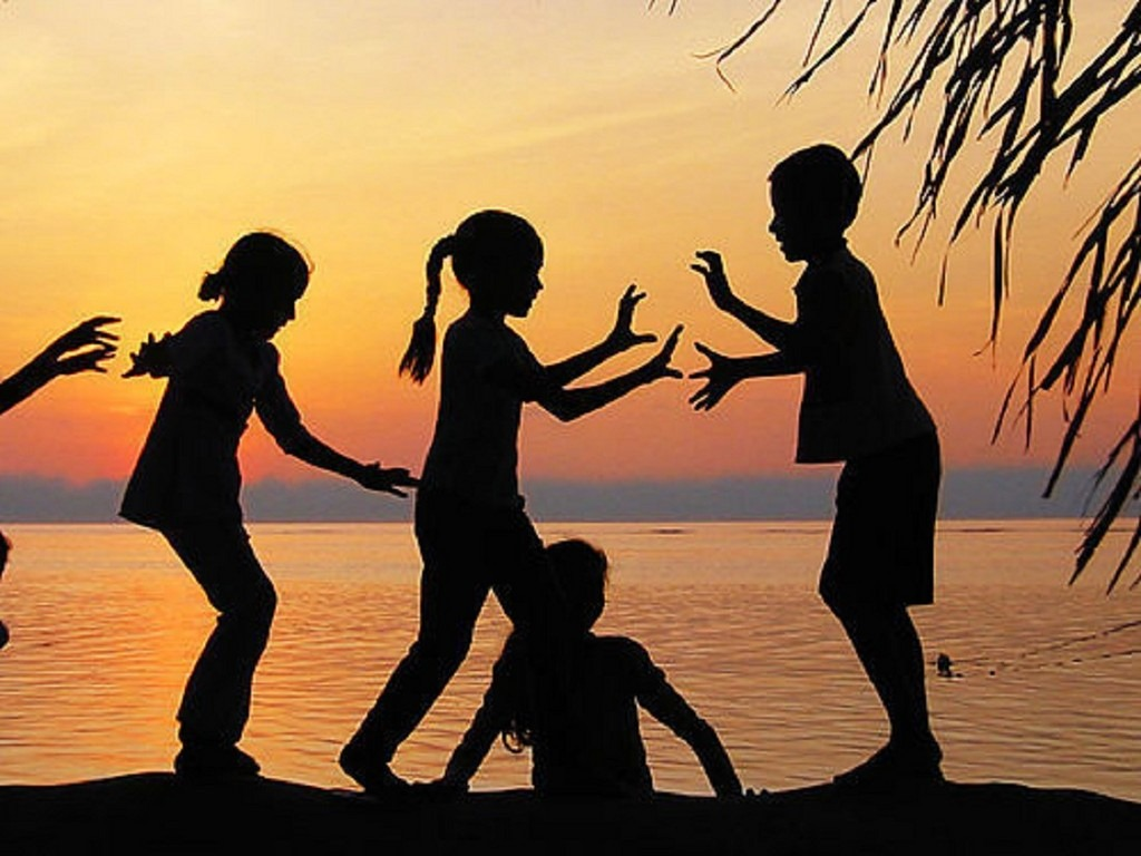 Book Online Tickets for Mind Body Rejuvenation Camp for Children, Bengaluru. We will engage them through games and story telling to teach them how to  practice Yoga for concentration, and good health live with integrity respect others and be respected be a trust worthy person live with values and ethic