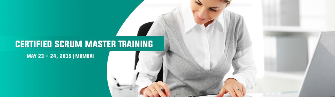 Book Online Tickets for SAFe Agilist (SA) Certification in Mumba, Mumbai. Alliance Study provides certified training courses across the world. It\\\'s main target is to provide a best course training in all over the world