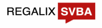 Silicon Valley Business App Awards 2015