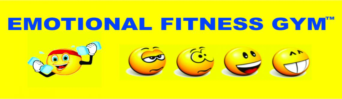 Anil Dagias Emotional Fitness Gym Workshop - Mumbai