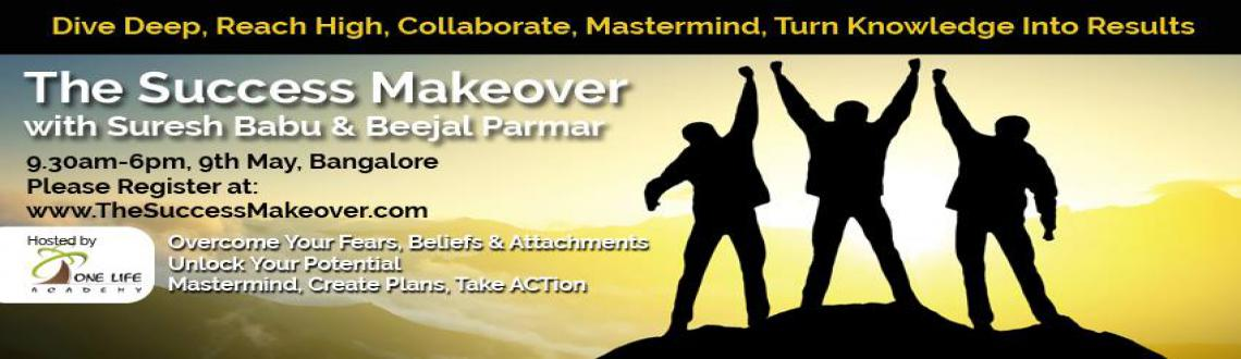 Your Success Makeover