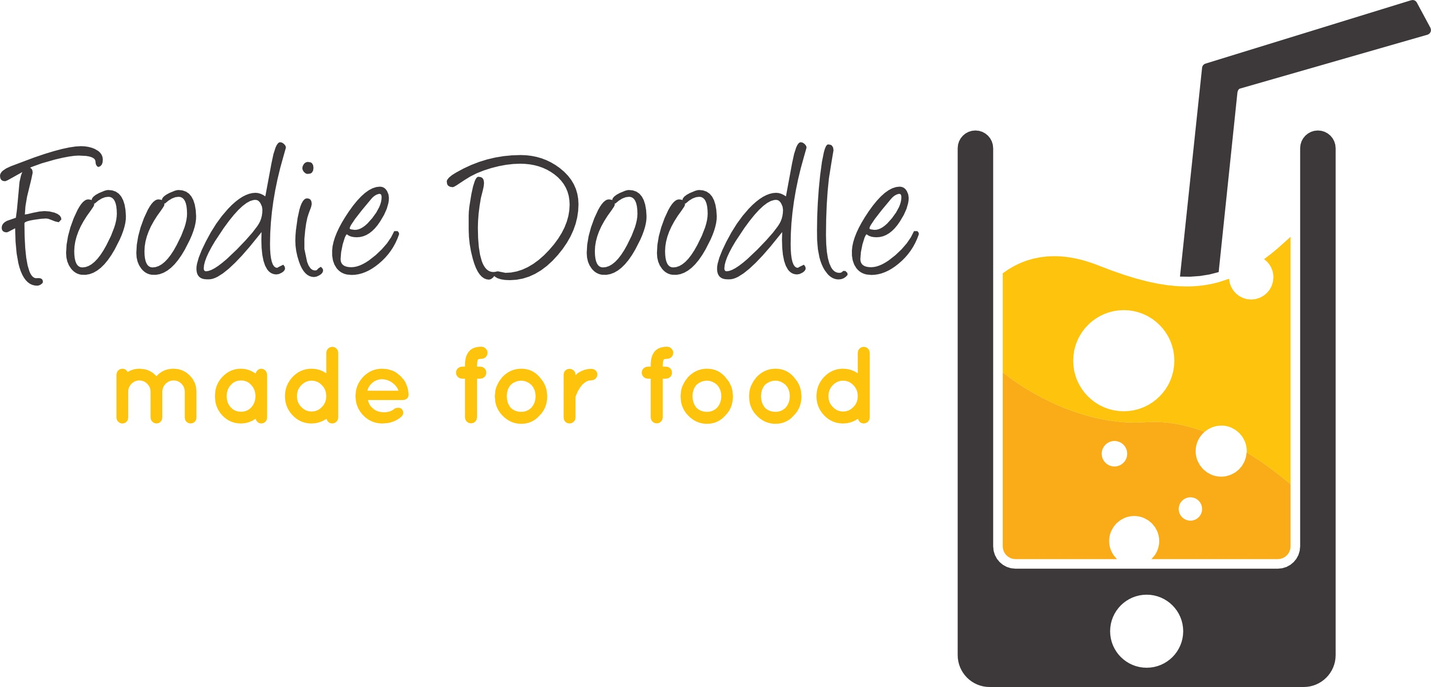 Foodie Doodle -Nepalese Food Fest by Chef Rahul Nanda