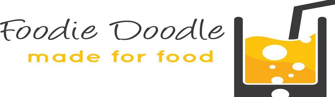 Foodie Doodle -Veggie Tastes of Rajasthan