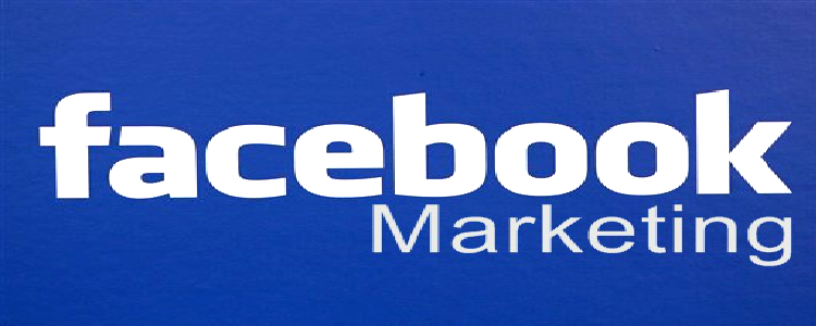 Book Online Tickets for Facebook Marketing, Gurugram. 