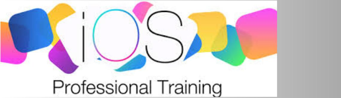 Book Online Tickets for iOS Development Training, Hyderabad. Topics to be discussed.