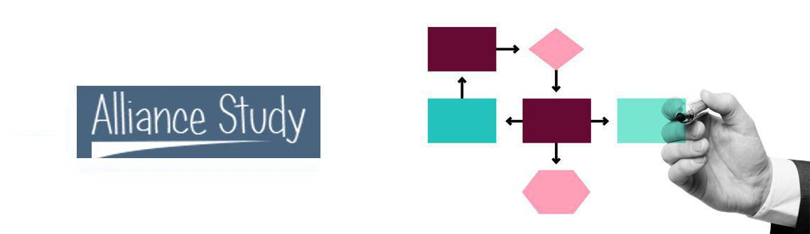 Business Case Writing in Mumbai