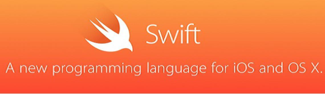 iOS Apps Development using SWIFT