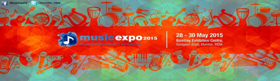 Musicexpo2015