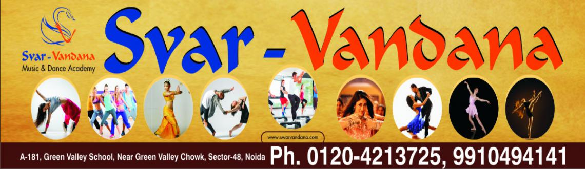 Book Online Tickets for Kahtak learning, Noida. Dances: Indian Classical Dance – Kathak.Bharat natyam,Oddisi Folk Dance – Bhangra, Dandiya and all other Indian Folk dances.