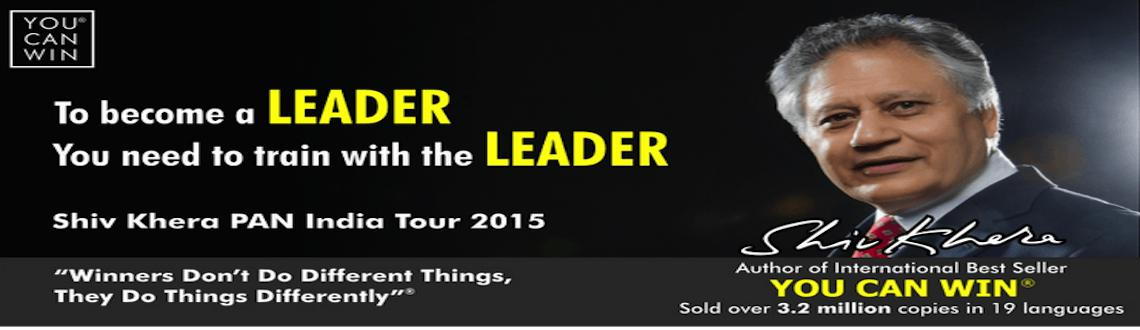 Book Online Tickets for Public Speaking  Presentation Skills By , Mumbai. DETAILS2 Day Program PUBLIC SPEAKING & PRESENTATION SKILLS MASTER PLATFORM SKILLS Speak with Power, Poise & Pizzazz and make Powerful Speeches and Presentations GAIN RESPECT Face and Handle audiences with confidenceOvercomestage frightDe