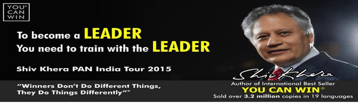 Public Speaking  Presentation Skills By Shiv Khera
