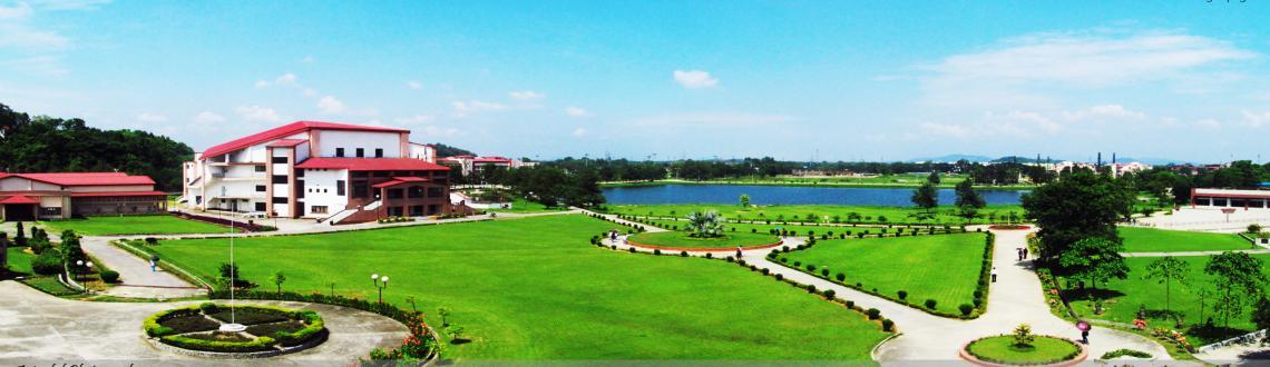 IIT Guwahati Alumni Meet, Hyderabad