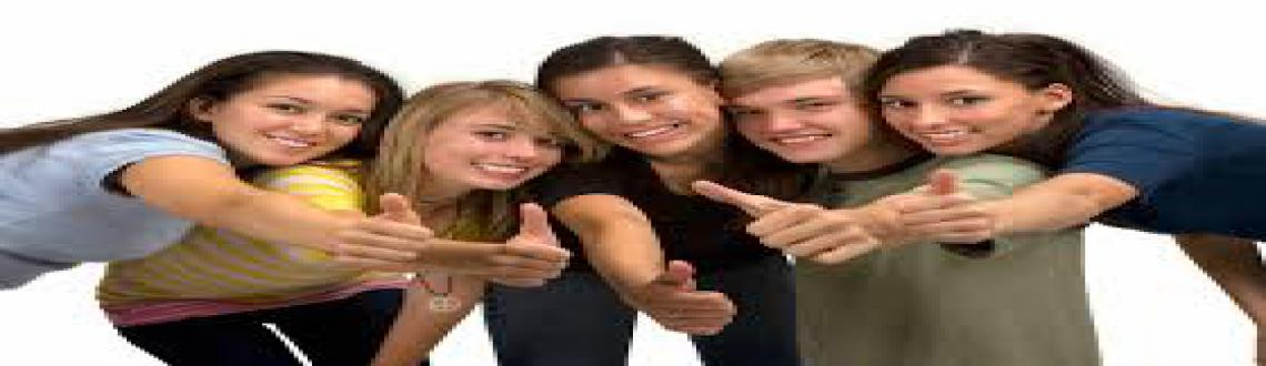 Super Student Unlimited For Teenagers @ Mumbai