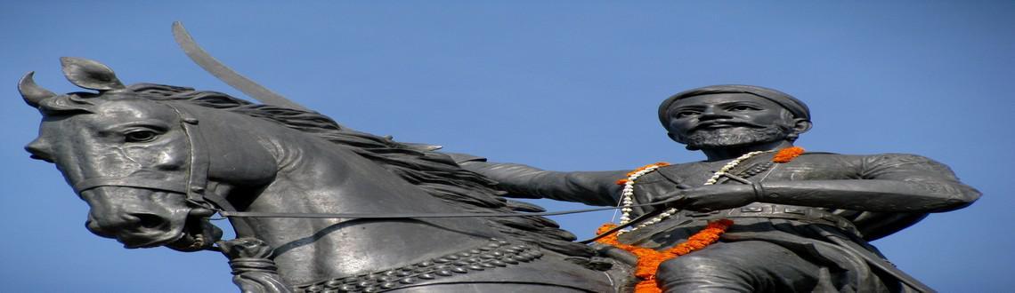 Pilot Trek - Forts Manikdurg-Navtedurg-Kasardurg-Govindgad
