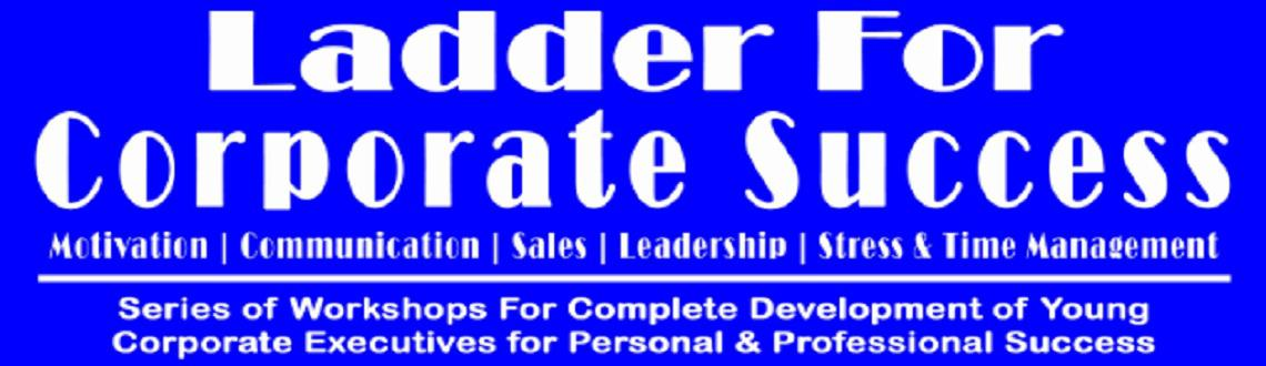Corporate Seminar on Secrets of Success in Sales by Anand Munshi in Pune Copy