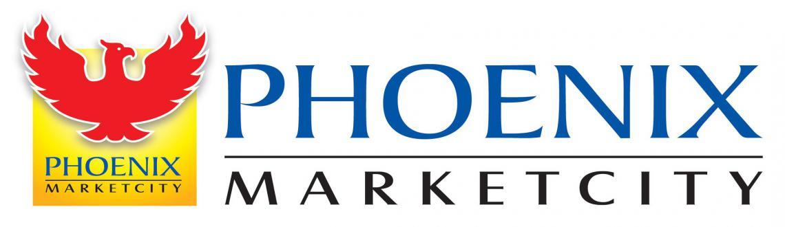 Phoenix Marketcity presents the famous Flea Market