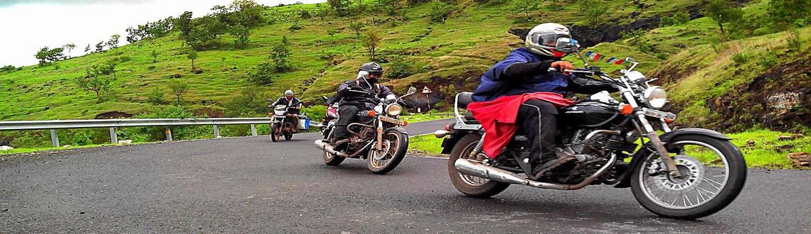 Book Online Tickets for SATARA CIRCUIT RIDE and DRIVE Expedition, Pune. SATARA CIRCUIT RIDE & DRIVE Expedition