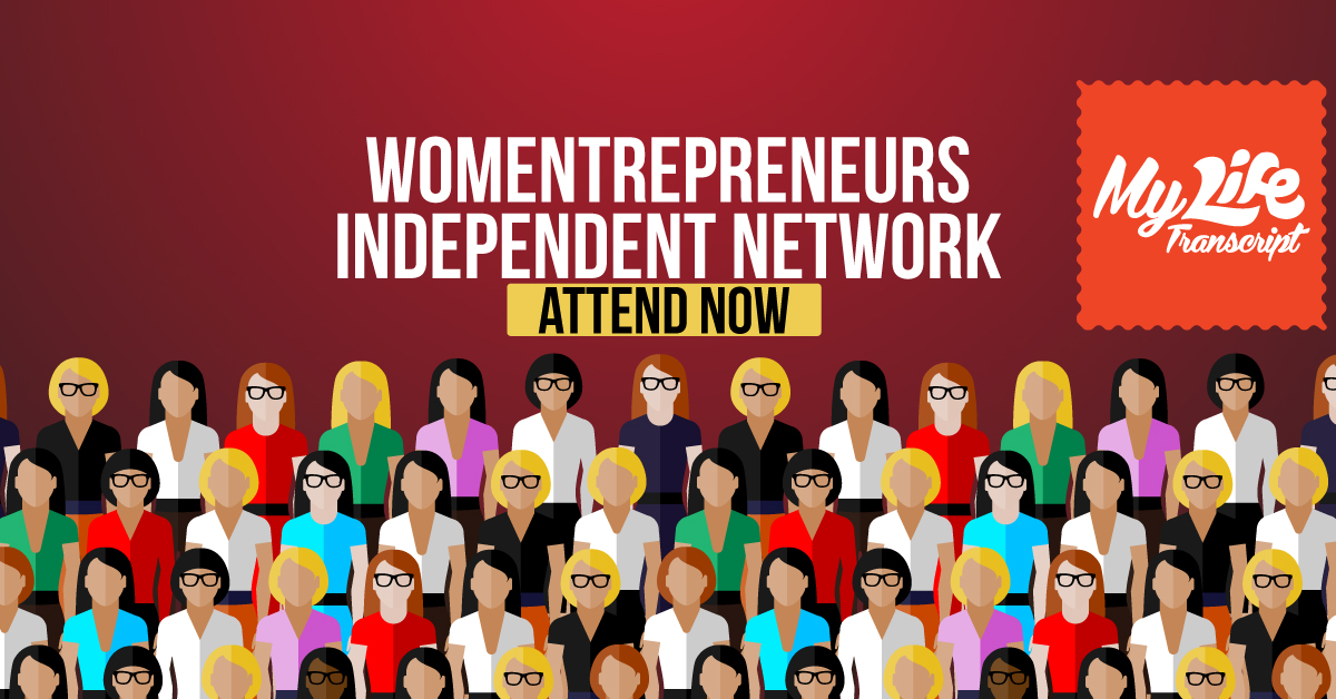 Book Online Tickets for WIN: Womentrepreneurs Independent Networ, Mumbai. 