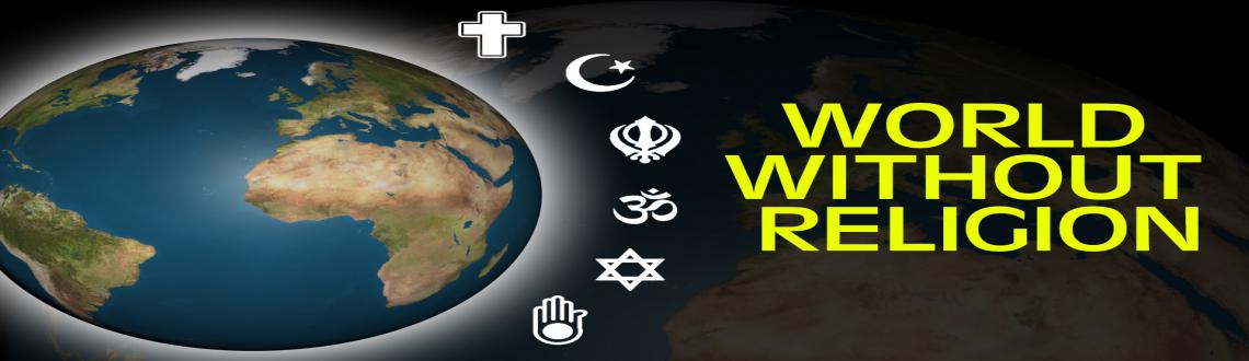 World Without Religion