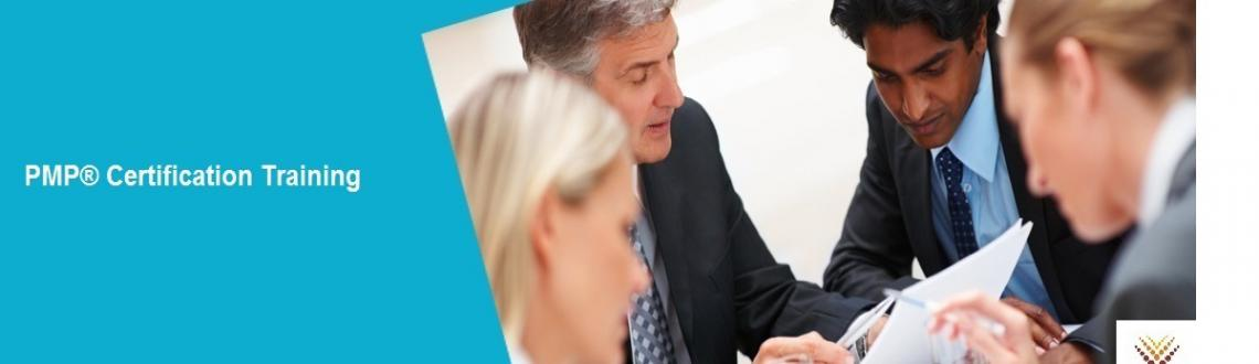 Pmp Certification Course In Bangalore Expert Trainer Bengaluru