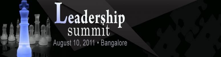 Book Online Tickets for SiliconIndia Leadership Summit, August 1, Bengaluru. Overview of SiliconIndia Leadership Summit